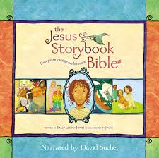 Jesus Storybook Bible Coloring Pages Free New In Dapmalaysiainfo