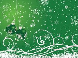 Green Holiday Background 12 Background Check All