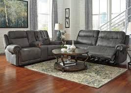 Living Room Alabama Furniture Market
