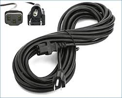power cord wiring diagram a3729 wiring diagram libraries ac power cord wiring colors trusted wiring diagrams
