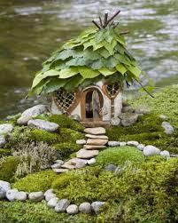 25 best miniature fairy garden ideas to beautify your backyard