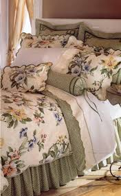 Designer Bedding Collections Discount Designer Bedding Sets Discount Highendfashionbeddings