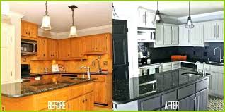 cost to paint cabinets average cost to paint a kitchen kitchen cabinets paint cost wonderfully average