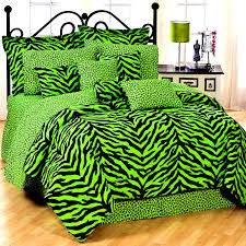 Neon Bedroom Bright Green Bedroom Decor Best Bedroom Ideas 2017