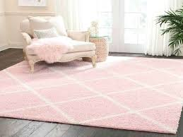 high pile area rugs best images on high pile area rug high low pile area rugs