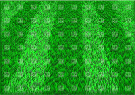 green grass soccer field. Soccer Field Grass Vector Image \u2013 Artwork Of Backgrounds, Textures,  Abstract © Arkela Click To Zoom Green Soccer A
