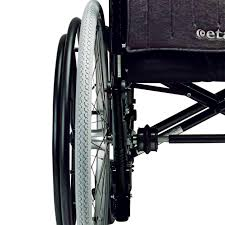 one arm drive etac cross 5 active wheelchair com