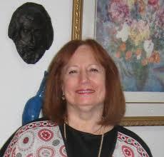 Glenda Fink Art