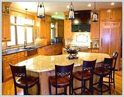kitchen kitchen island lighting kitchen. Rustic Pendant Lighting Kitchen Island Home Design Ideas With .