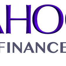 yahoo finance. Simple Finance And Yahoo Finance G