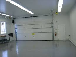 awesome liftmaster 8500 side mount garage door opener pictures