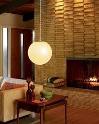 mid century lighting fixtures. Stylish Mid Century Modern Lighting Inspired Pieces Lights Fixtures Home Design Ideas Interior Retro Trends