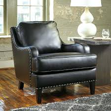 black accent chair chairs under 100 for bedroom australia black accent chair target chairs for bedroom leather