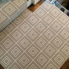 Pattern Carpet Unique Ideas