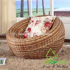 Papasan Chair In Living Room Super Comfortable Living Room Rattan Papasan Chair With Cushion
