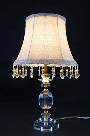 lavish crystal chandelier table lamps also chandelier nightstand lamp and large chandeliers