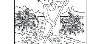 Free Printable Paper Doll Coloring Pages New Food Coloring In