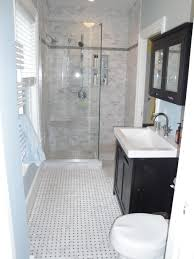 30 Decorating A Small Functional Bathroom