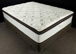 jamison mattress reviews. Fine Mattress TLC  For Jamison Mattress Reviews O