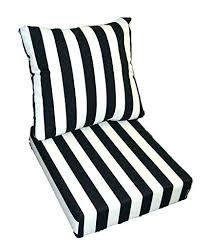 patio chair cushions x outdoor seat alluring dining 20 4 out
