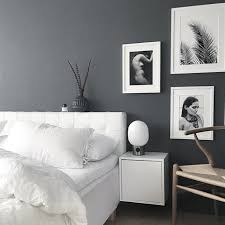 7 gorgeous black and white home decor ideas to steal her world