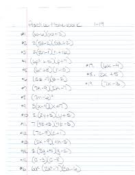 geometry homework answers cdc stanford resume help quickmath allows students to get instant solutions to all