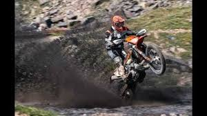 2018 ktm test. simple 2018 2018 ktm exc 250 tpi and 300 mot 1 month ago in ktm test