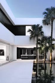 Modern Concrete House Plans Modern Concrete Block House Plans
