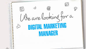 Digital Marketing Executive – Job Description, Responsibilities And ...