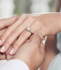 pictures of engagement rings on hands. Contemporary Engagement 1 Of 5 With Pictures Of Engagement Rings On Hands