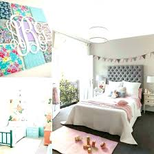 wall decor stickers for baby room baby room wall decor stickers image of baby nursery wall