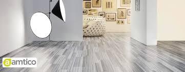 Carpet Shops Londonderry