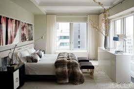 furniture for your bedroom. Eric Piasecki Furniture For Your Bedroom