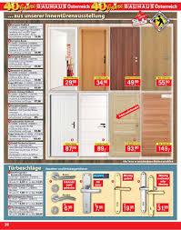 Bauhaus Katalog Gartengarnitur Balkongarnitur Seite No 44 48 Bauhaus Wien