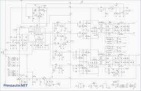 boss wiring diagram lanzar wiring diagram \u2022 wiring diagrams j Car Stereo Color Wiring Diagram at Boss Bv9560b Stereo Wire Diagram