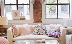 lovely hgtv small living room ideas studio. lovely perfect studio apartment decor ideas 21 inspiring small space decorating for apartments hgtv living room