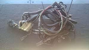 volvo d16 engine wiring harness for phoenix az 11090 engine wiring harness for a detroit diesel 14 0l series 60 engine