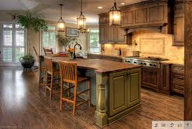 country kitchens designs. Country Kitchen Design In English Style Kitchens Designs
