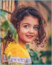Baby Girl Images Wallpapers Download ...