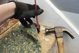 Removing Stair Carpet Remove Carpet Carpet Vidalondon