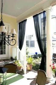 mosquito patio door home depot tiles outdoor curtains ds porch small enclosed ideas magnetic curtain netting by the yard with pergola canada screens o