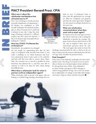 Check out XS Brokers VP... - XS Brokers Insurance Agency, Inc ...