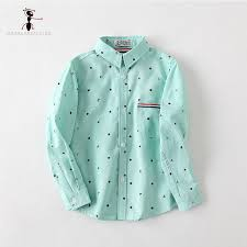 Online Shop <b>Kung Fu Ant</b> Brand Original Spring Summer Fashion ...