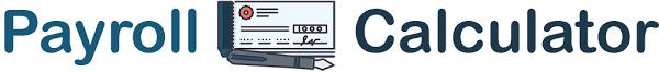 Estimate Payroll Deductions 2019 Online Payroll Tax Deduction Calculator For 401 K 403 B Plan