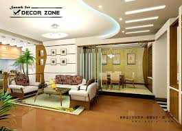 gypsum ceiling design for living room fabulous pop ceiling design for living room modern pop false