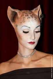best special effects makeup in s