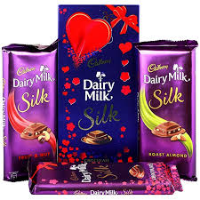 dairy milk chocolate gift packs. Contemporary Packs Cadbury Dairy Milk Silk Special Gift Pack Combo Chocolates 674g  Fruit And Nut Roasted Almond Plain Silk Amazonin Grocery U0026 Gourmet Foods Intended Chocolate Packs Amazonin