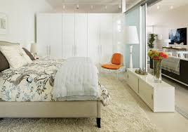 ikea bedroom ideas blue. Elegant Armoire Ikea In Bedroom Scandinavian With Blue Walls Next To Futon Alongside Light Wall Ideas And Closets