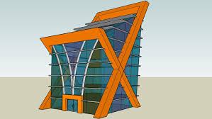 Modern office building design Story Modern Office Building Design Neginegolestan Modern Office Building Design 3d Warehouse