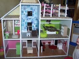 homemade barbie furniture ideas. Barbie Furniture Homemade Ideas